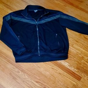 Men's 4X Jacket - $15